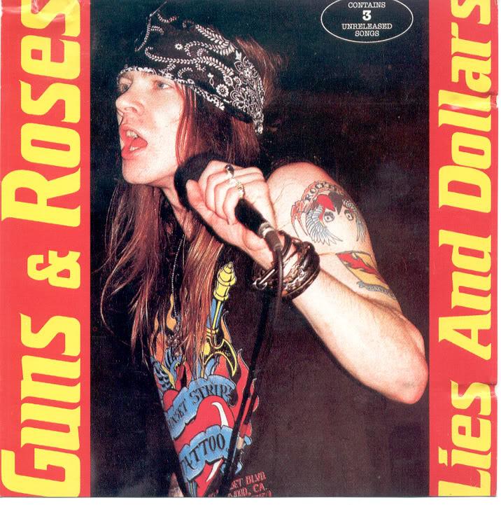 Guns N Roses Songs Free Mp3 Download - jazzinstalsea
