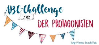 http://poesiegeklecker.blogspot.de/p/challenge-abc-challenge-der.html