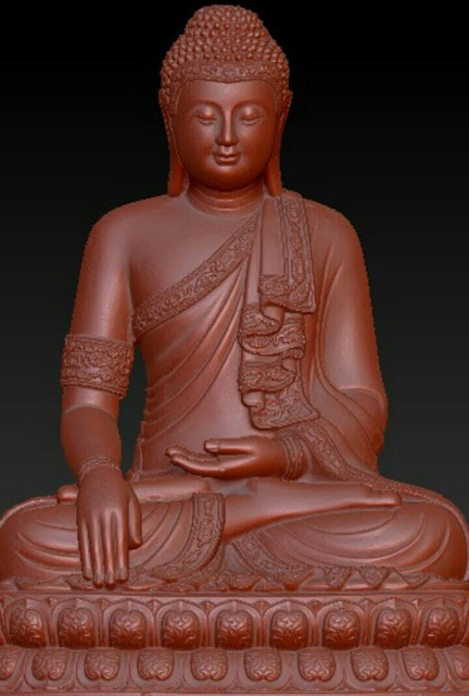 Đạo Phật Nguyên Thủy - Kinh Tăng Chi Bộ - Đáng được tán thán
