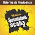 REGIÃO / Sindicatos de Várzea do Poço organizam manifestação contra reforma da Previdência