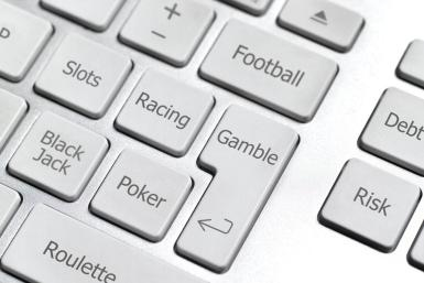 Choose the Best Online Sports Betting Site to Bet for Eurocup