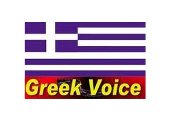 GREEK VOICE Tv Channel Live Streaming