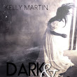Review: Dark and Deadly Things by Kelly Martin