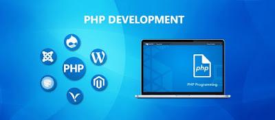 أهم-استخدامات-لغة-بي-إتش-بي-PHP