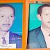 Galeria de Ex-Presidentes da Câmara Municipal foi restaurada