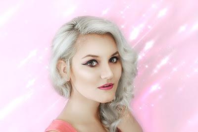 [Beauty Tips] बालो मे है सुंदरता