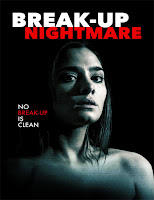Poster de Break up Nightmare
