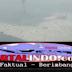 Terkait Kecelakaan Pesawat Lion Air,Polda Metro Bakal Usut Penyebaran Berita Hoaks