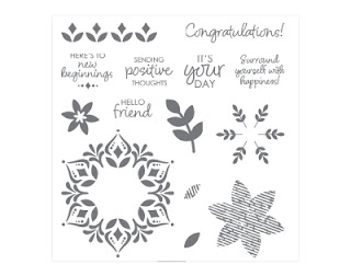 https://www.stampinup.com/ecweb/product/149744/happiness-surrounds-photopolymer-stamp-set?dbwsdemoid=2169750