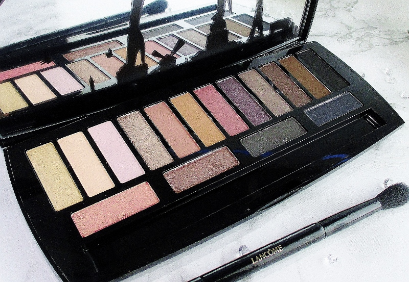 lancome-audacity-in-paris-eye-shadow-palette-2