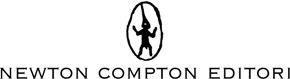 logo_Newton%2520Compton.jpg