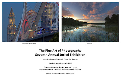 The Fine Art of Photography Plymouth, MA