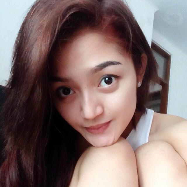 Biodata dan Profil Siti Badriah