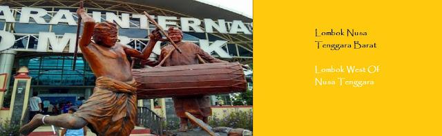 http://ketutrudi.blogspot.co.id/2018/02/berlibur-ke-lombok-nusa-tenggara-barat.html