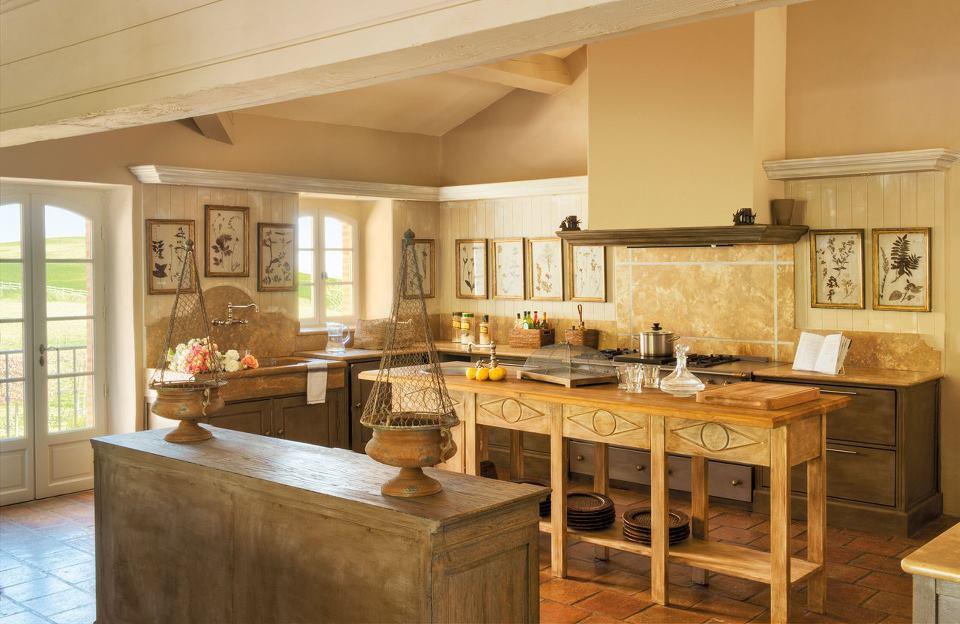 Better Homes And Gadrens Dec Designer