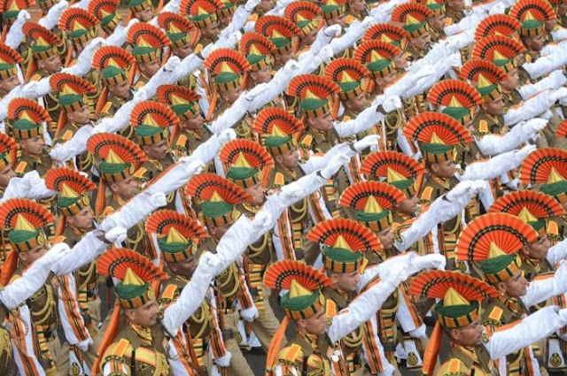 republic-day-india-parade