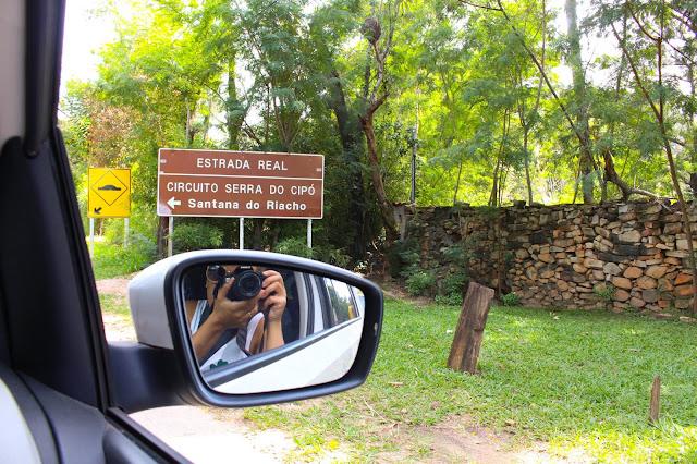 Serra do Cipó, Mamãe Sortuda, Vilarejo da Serra, Minas Gerais, Passeios, Viagens, Viagem com crianças, Circuito Serra do Cipó, Santana do Riacho