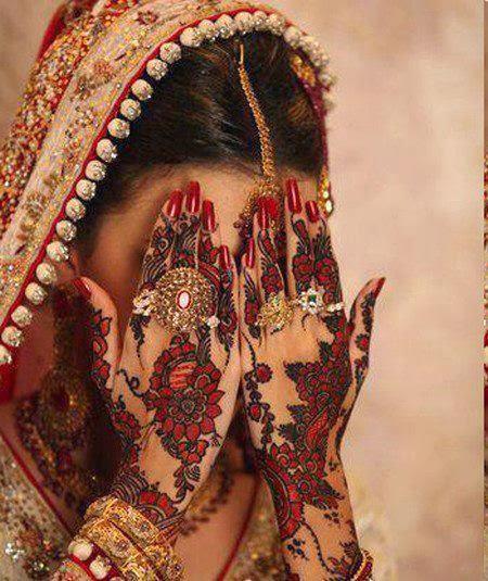 Best Mehndi Designs Wedding Henna Mehndi Designs Images