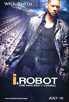 I Robot 2004 720p Hindi BRRip Dual Audio Full Movie Download