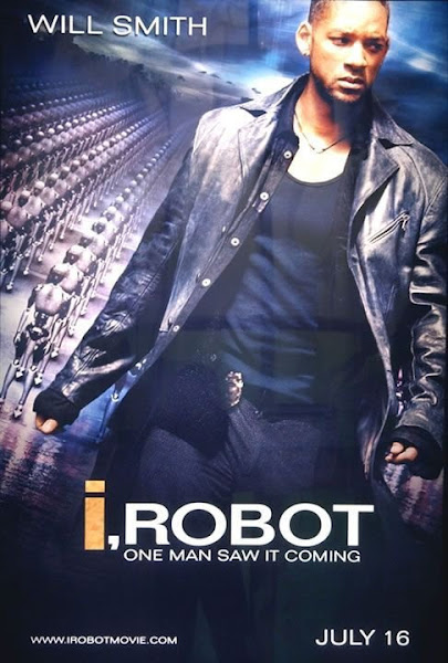 I Robot 2004 720p Hindi BRRip Dual Audio Full Movie Download extramovies.in , hollywood movie dual audio hindi dubbed 720p brrip bluray hd watch online download free full movie 1gb I, Robot 2004 torrent english subtitles bollywood movies hindi movies dvdrip hdrip mkv full movie at extramovies.in