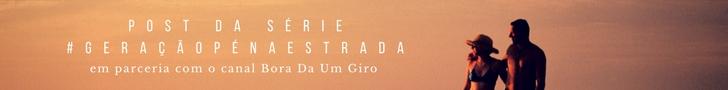 10-COISAS-QUE-VOCÊ-PRECISA-SABER-QUANDO-FOR-VIAJAR-DE-CARRO (2)