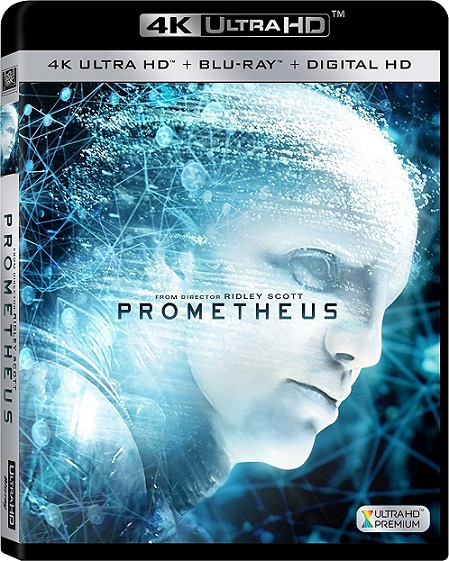 Prometheus 4K (2012) 2160p 4K UltraHD HDR BluRay REMUX 35GB mkv Dual Audio DTS-HD 7.1 ch