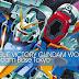 Mobile Suit Victory Gundam World at Gundam Base Tokyo - Event Info