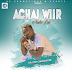 Exclusive Audio : Jose Chameleone - Achai Wiir(New Music Mp3)