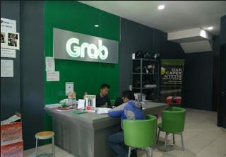 Daftar Alamat Kantor Grab Tasikmalaya Serta Kantor Grab Operasional Wilayah Jawa Barat