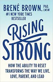 Rising-Strong-by-Brene-Brown