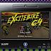 Excitebike64 chegando ao virtual console do WiiU.