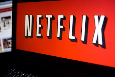netflix-acquires-comic-book-company-millarworld