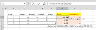 VBA: Los Módulos de Clase en Excel (Class Modules) - parte II.