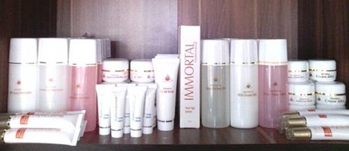 Distributor Agen Jual Cream Immortal di Tulungagung