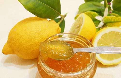 Как принимать лимон, чтобы похудеть