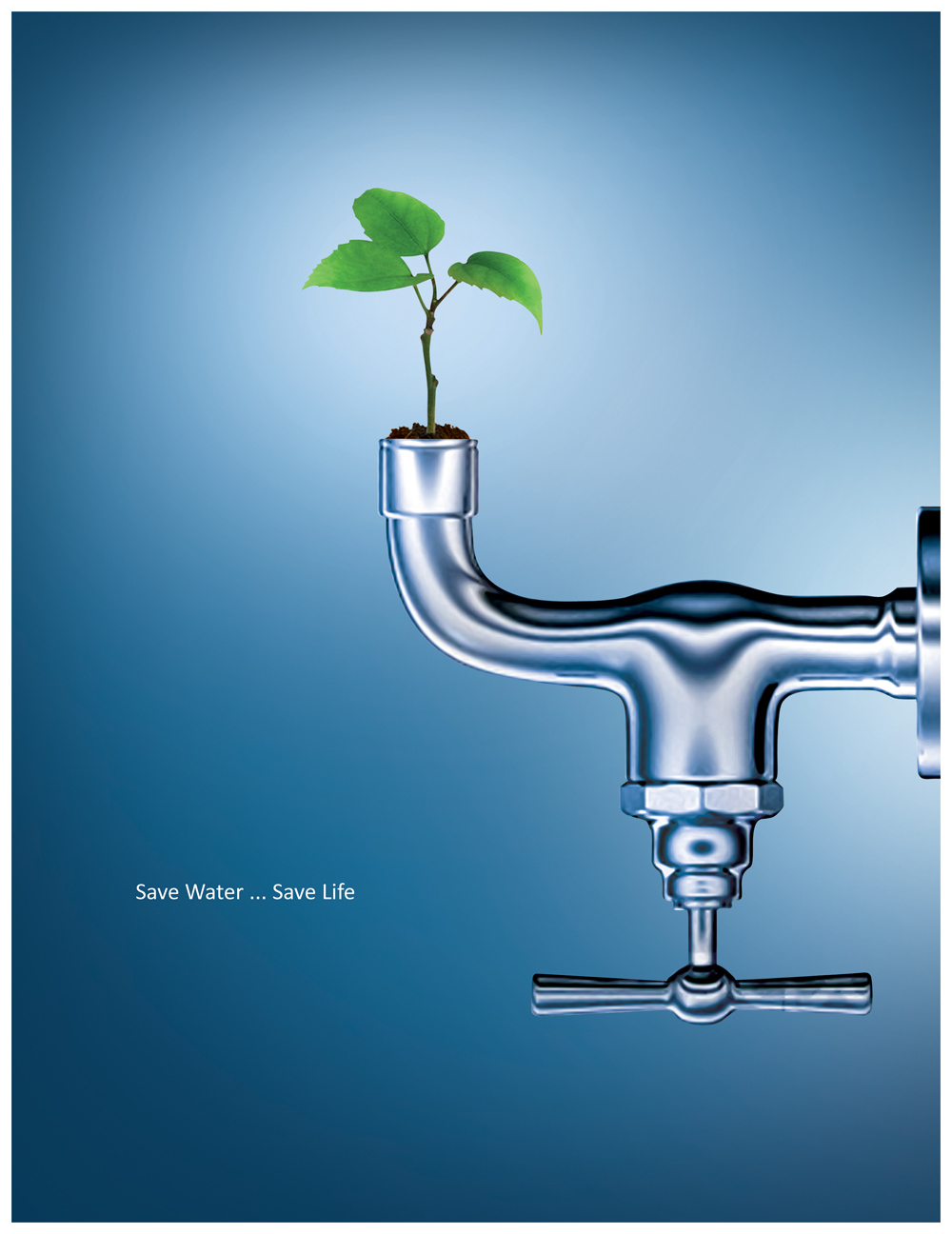 Videos And Imagies About Water Saving Tips Lessons Tes Teach