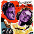 Carteles Películas de los años 30 ( III )
