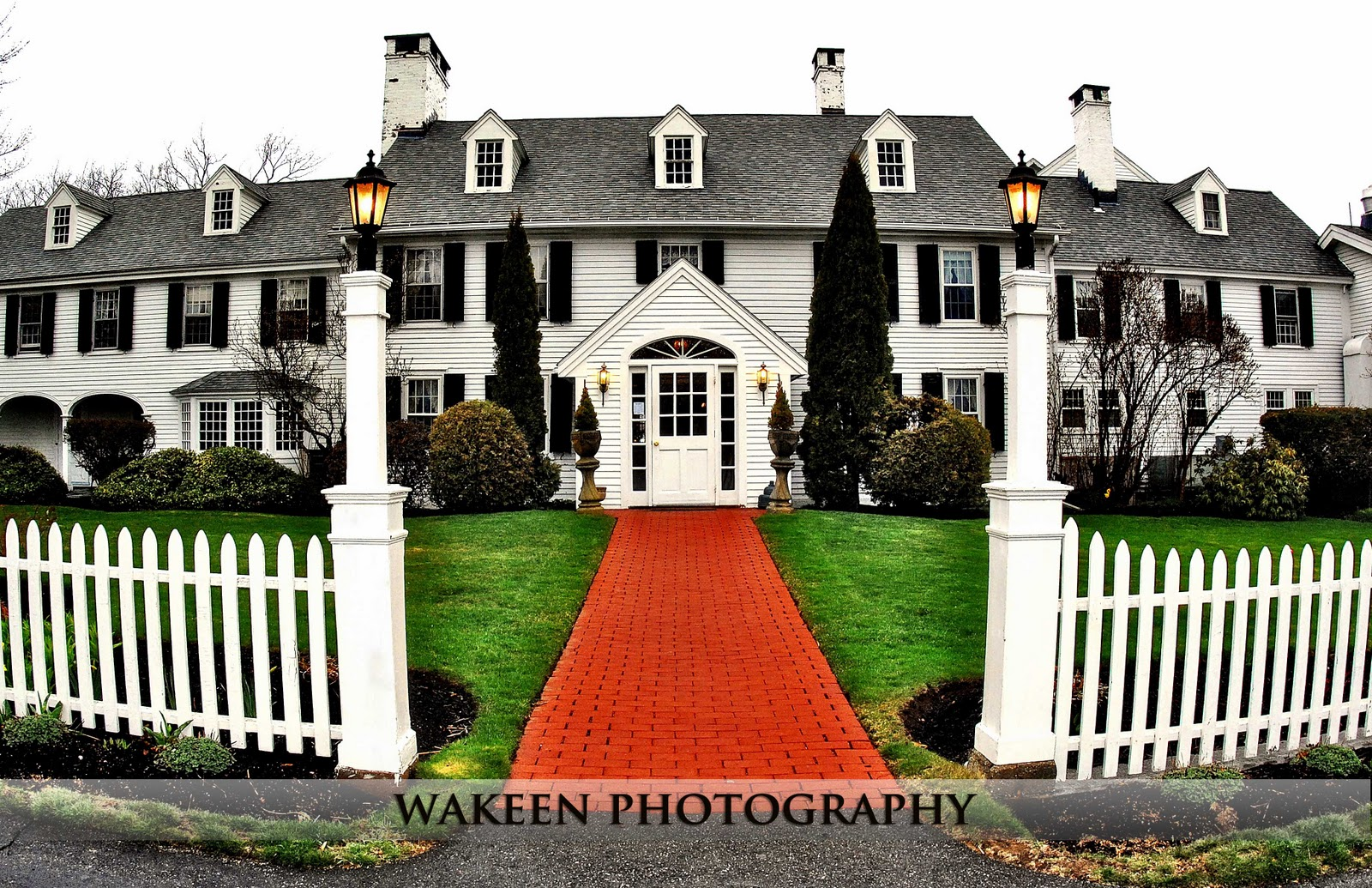 Wakeen Photography Blog Va Va Venues