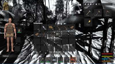 Download Mod Survive: The Lost Lands Apk