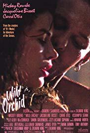 Wild Orchid 1989 Watch Online