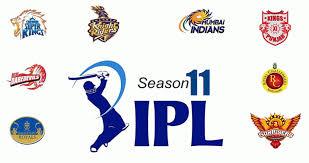 ipl cricket watch online