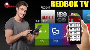 redbox Tv,مشاهدة جميع القنوات التلفزيونية المشفرة والمفتوحة العربية والعالمية,redbox Tv 2017,redbox Tv 2018,تطبيق RedBox Tv لمشاهدة جميع القنوات التلفزيونية والرياضية المشفرة والمفتوحة العربية والعالمية Apk
