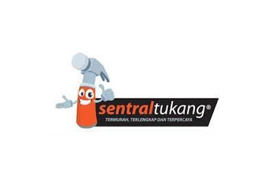 Lowongan PT. Sentral Tukang Indonesia Pekanbaru April 2019