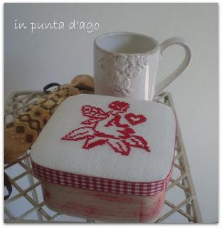 http://silviainpuntadago.blogspot.it/2010/12/con-l-altro-angelo.html