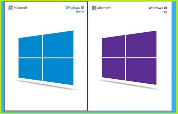 como activar el windows 10 pro gratis