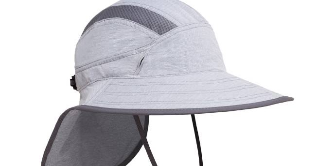 21c69c5bb Road Trail Run: Sunday Afternoon Hats Review - Style, Versatility and  Attention to Detail. For running or any activity, and for the whole family!
