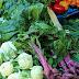 How I reuse vegie's peels