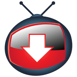 YTD Video Downloader PRO v5.9.13.6 Full version