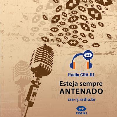 http://www.cra-rj.radio.br/