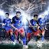 Live Streaming Suku Akhir Piala FA 2018 Pahang Vs JDT
